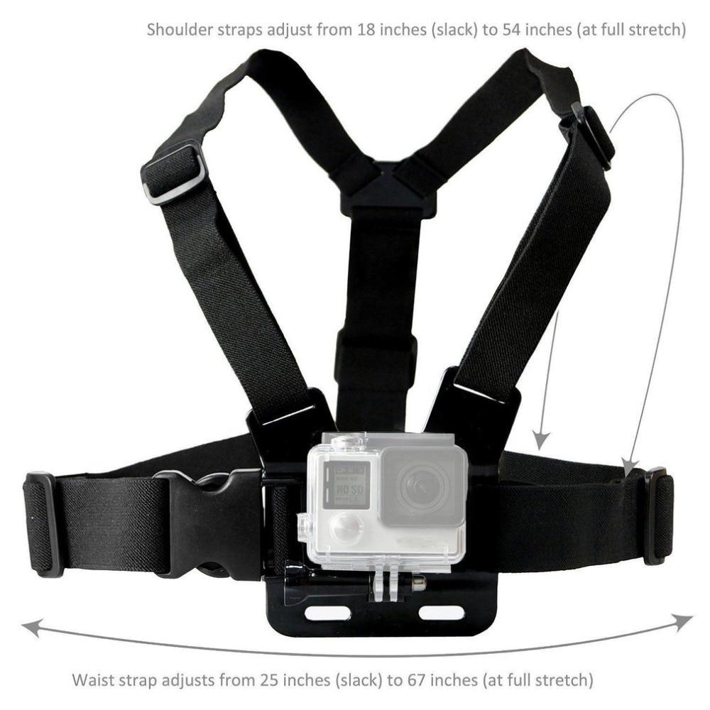 Adjustable-Chest-Body-Strap-Mount-Harness-Belt-for-Gopro-Hero-2-3-3-4-5-6 (2)