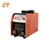 ARC 2000 Protection IP21S Insulation Class F Welder Welding Machine