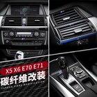 for BMW X5 X6 E70 E7...