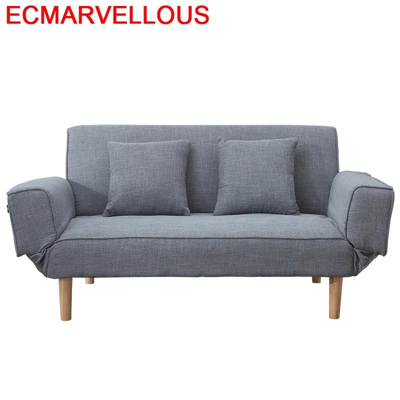 Meuble Maison Mobilya Mueble Futon Moderno Para Armut Koltuk Meuble Maison Mobilya Mueble De Sala ensemble salon meubles canapé lit