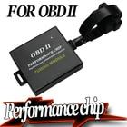 performance chip OBD...