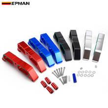 Epman ビレット電源ブロックインテークマニホールドスペーサプレゼント brz/frs/GT86/86 13  EPAB04400
