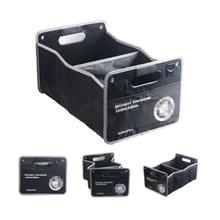 лучшая цена 1X For Jaguar F-Type S-Type Super V8 Vanden Plas X-Type XF XFR XFR-S XJ XJ12 XJ6 XJ8 Auto Accessories Car Truck Box Bag Styling