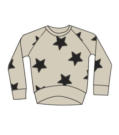 Boys Outfits NX Brand Stars New Fall Baby Boy Clothing Long Sleeve T-shirt Pants Toddler Kids Casual Sports Suit Girls Clothes 3