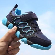 Children Shoes Kids Boys Shoes Casual Gi