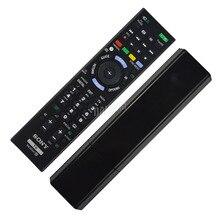 RM ED047 التحكم عن بعد ل سوني Bravia TV RM ED050 RM ED052 RM ED053 RM ED060 RM ED046 RM ED044 RM ED045 ED048 ED049 تحكم