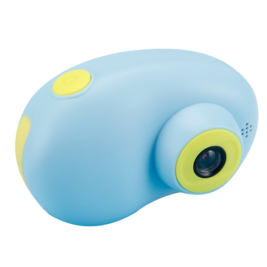 X8 Children'S Digital Camera Photo Recording Multi-Function Children'S Camera 8G Memory Card Children Shoot Camera