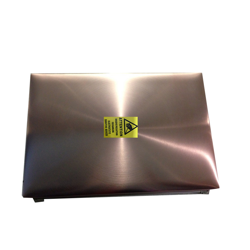 FREE SHIPPING ORIGINAL For Asus ZenBook UX31E LCD Screen HW13HDP101 LCD Assembly 13.3 Inches 1600*900