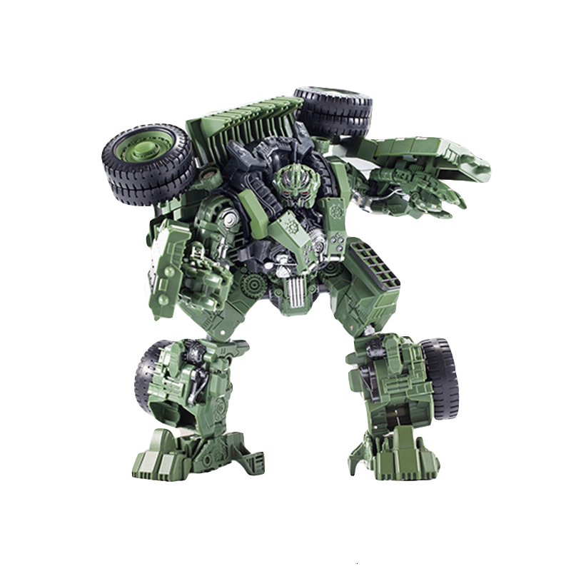 Transformers toy X2Toys XS001 Upgrade Kit for IDW Devastator New instock New