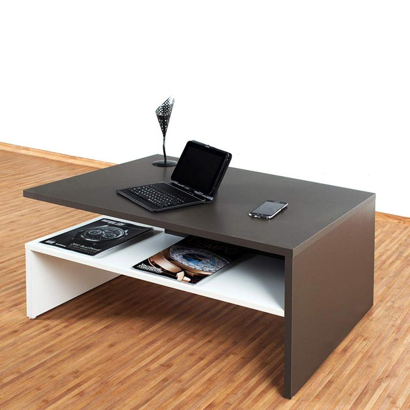 Home Side Table Furniture Coffee Table For Living Room Small Bedside Table Design End Table Sofa Side Minimalist Small Desk HWC