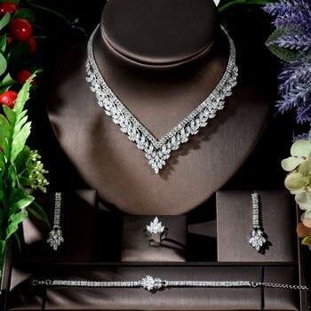 Jewelry Set bfx0011