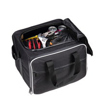 Expandable Inner-Bags Motorcycle-Luggage-Bags R1200G Gs-Adventure R1250GS Bmw F800gs
