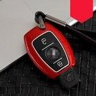 Car Key Bag Case Car...