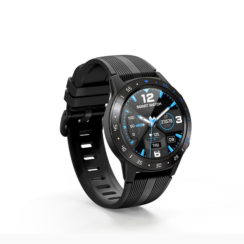 M5 gps позиционирование смарт-браслет Часы сердечного ритма кровяного давления мониторинг Спорт на открытом воздухе часы можно говорить (не