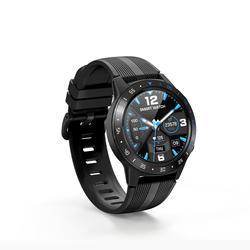 M5 GPS positionering smart armband horloge hartslag bloeddruk monitoring Outdoor sport horloge kan talk (niet ondersteuning card)