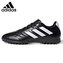 Original New Arrival Adidas Goletto VII TF Men's Football