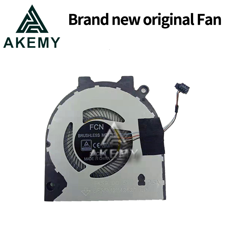 only for Intel discrete Graphics New CPU Cooling Fan with Heatsink for Dell Inspiron 14vr N4050 G8XTF 0G8XTF