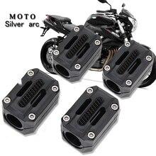 مصد لحماية محرك الدراجات النارية من الصدمات ديكور لدراجة Benelli TRK 502 TRK251 BN600GS BN600 BJ600 TRK 502X BN 600