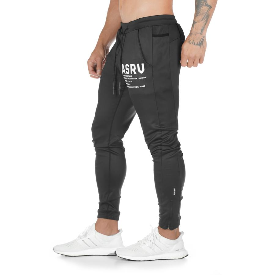 New Men Gyms Jogger Pants Men's Sporting Workout Fitness Pants Casual Fashion High Quality Sweatpants Joggers Leisure Trousers