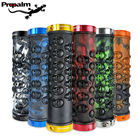 Propalm Bicycle Lock...