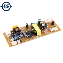 LED TV Backlight Driver LED Constant Current Inverter CA-1209A AC-DC Power Supply Board For LED TV