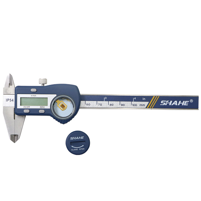 home improvement : 2 In 1 Nail Gun Framing Tacker Electric Nails Staple Gun 220V 1800W Power Tool Stapler Gun for Furniture