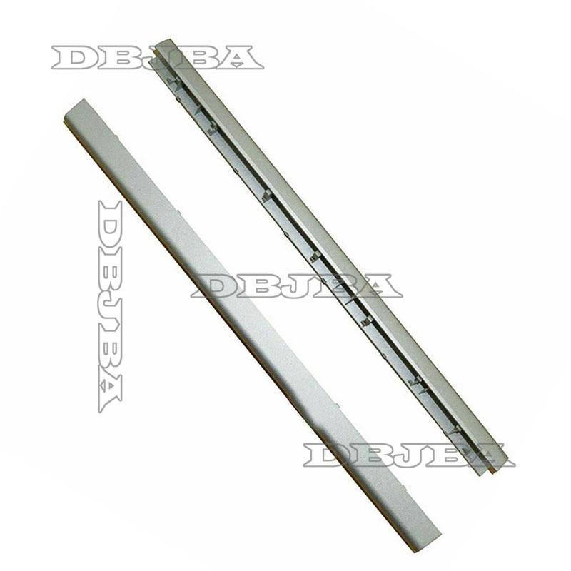 Шарнирный серебристый чехол для Lenovo 330-15IGM 330-15ARR 330-15AST 330-15IKB