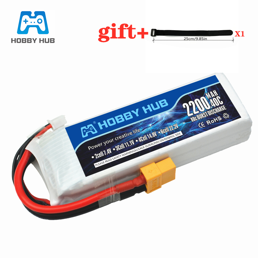 3s 1500mah 2200mah 2500mah 2800mah 3000mah 4200mah 5200mah 11.1v Lipo Battery For RC Toy Car Airplane Helicopter Boat 3s Battery