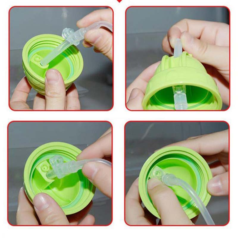 重力球吸管 (19)