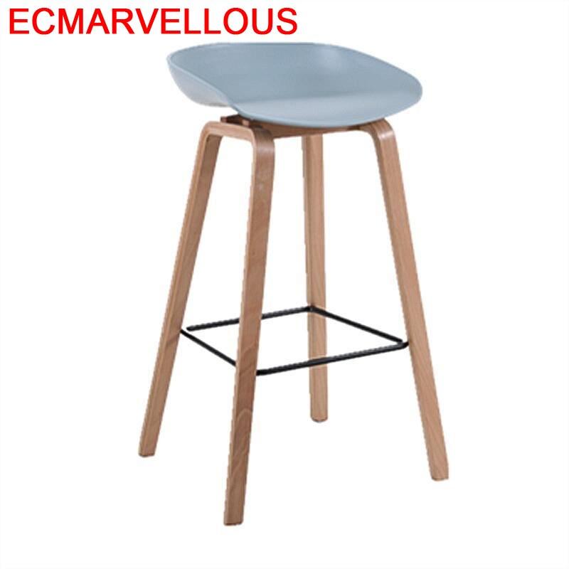Todos Tipos Barkrukken Taburete Bancos De Moderno Banqueta Stoelen Barstool Stuhl Table Silla Stool Modern Cadeira Bar Chair