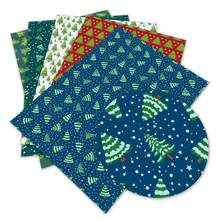 Tissu en coton et Polyester à imprimés de dessin animé, 50cm x 140cm, pour couture, textile domestique F3061