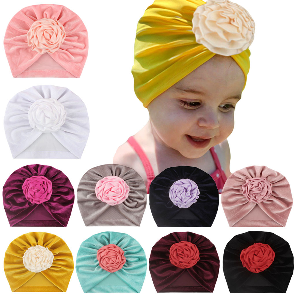 Cap Hat Toddler