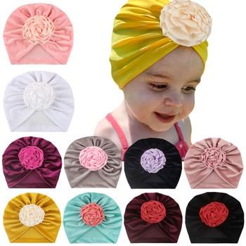 Cap Hat Toddler