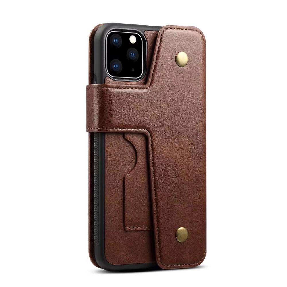 Road, Wallet, Mobile, For, Case, Promax