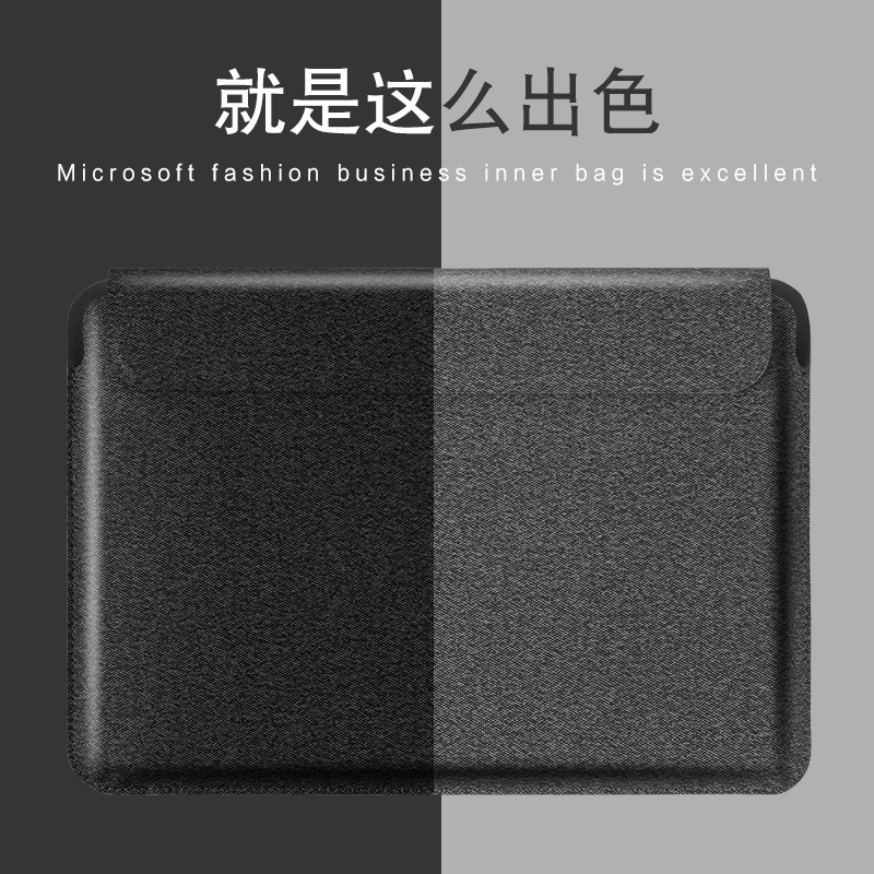 Pouch A2459 11 Cover Case Pro Leather For iPad 2018 Tablet For Bag Sleeve 11 2020 2th iPad A2460 Case 3th Pro 2021 PU Protector