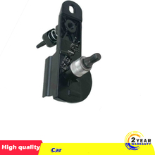 Top! Auto Ruitenwisser As Pivot Wipershaft Past Voor Bmw 3 5 Series E91 E61 Wagon 61627209167 61627117878