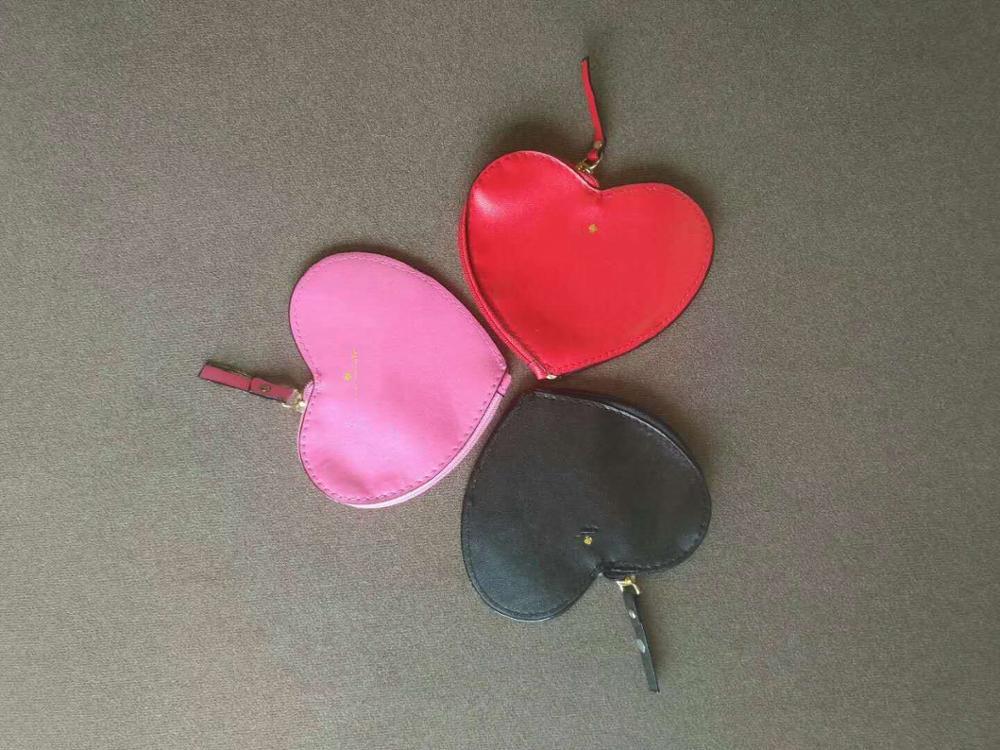 2020 mini carteira de cartão titular da chave zip bolsa de embreagem pequena bolsa saco pequeno titular do cartão de crédito do plutônio do sexo feminino sacos de cartão de visita