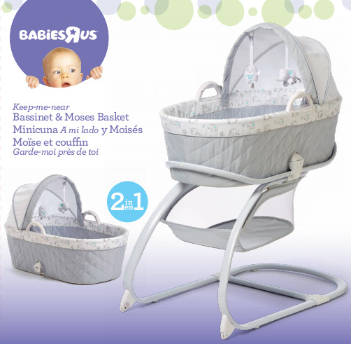 Portable Folding Neonatal Baby Shaking Bed Vibration Multifunctional Baby Playing Bed Shaking Bed Children