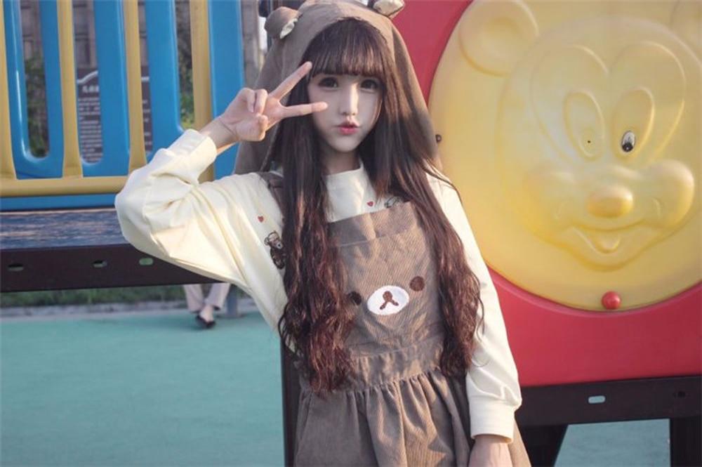 High Quality lolita dress