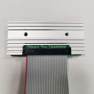 Image 3 - 5 cái/lốc CAS Nhiệt Đầu In cho CAS CL5000J 15 LÀ CL5000J CL5000 CL5200 CL3000 In Nhãn Cân Điện Tử Đầu In