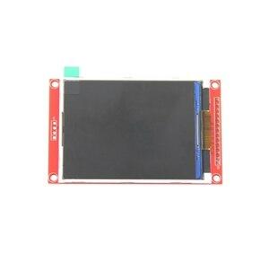 3.2 Inch 320x240 MCU SPI Seria