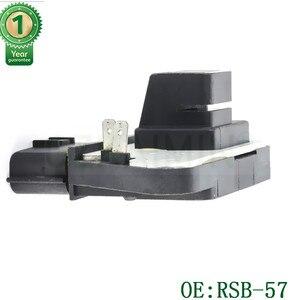 Image 5 - Hàng Cao Cấp Chính Đánh Lửa Mô Đun Cho RSB 57 RSB57 22100 72B00 Cho Honda Cho Công Dân V Rover 400