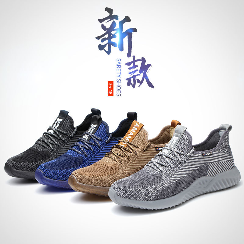 Mens shoes Running shoes 2020 New platform sneakers casual Sports shoes men sneaker High quality men sport shoes chunky sneakers