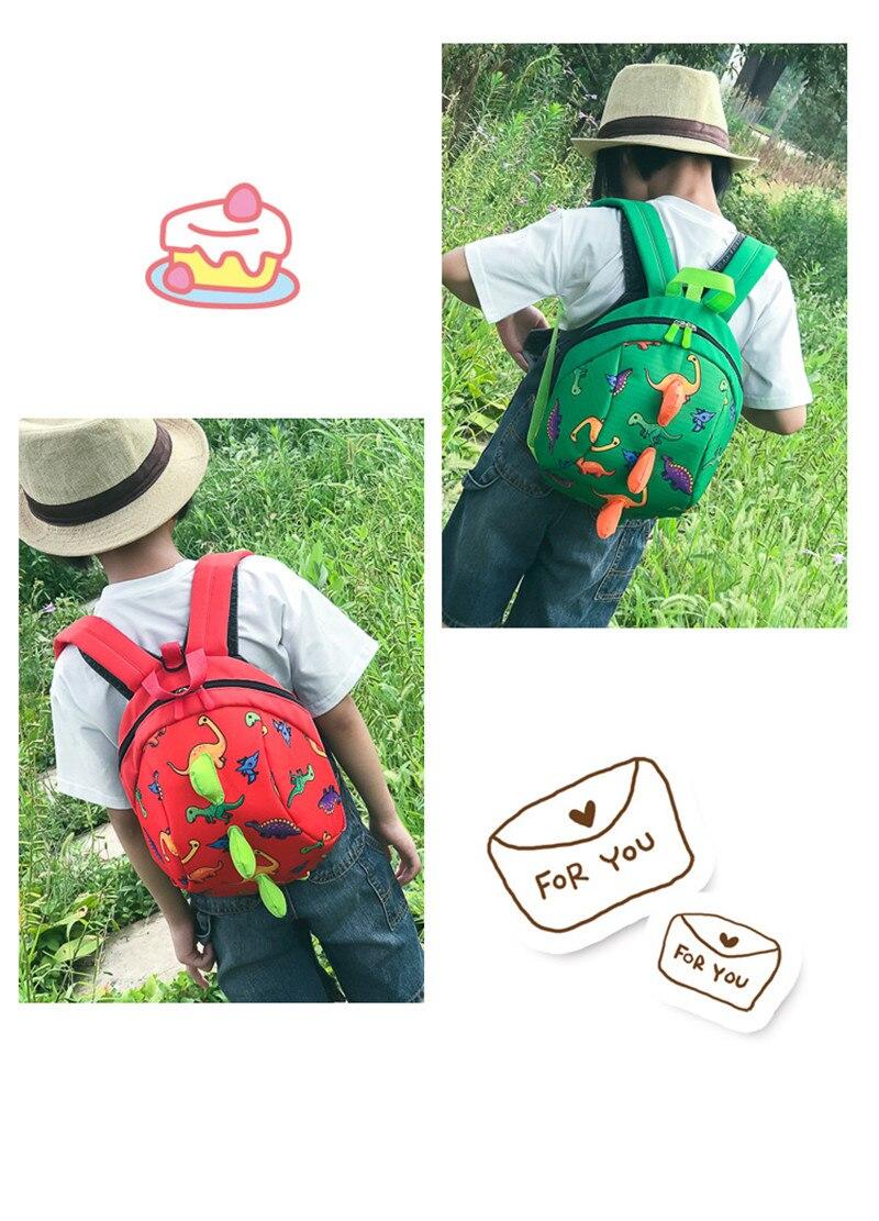 mochilas crianças jardim de infância pequena mochila