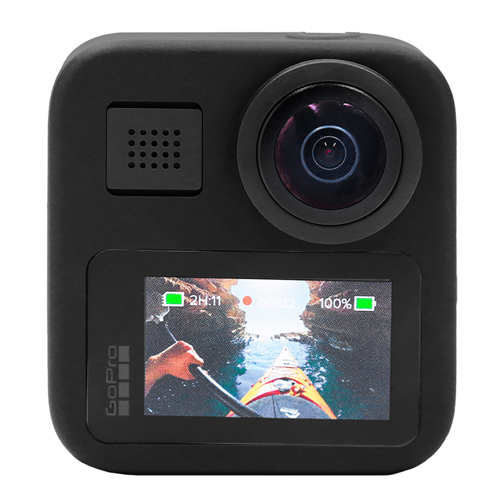 New Sale Gopro MAX 360 Action Camera Outdoor Sports Waterproof Camera Live Streaming HyperSmooth MAX VS Insta360 ONE X 1