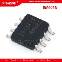 5 pcs/lot RM601 RM601N SOP 8