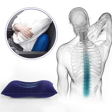 Cushion Pillow Rest-Headrest Car-Interior-Accessories Car-Neck Universal 1pcs