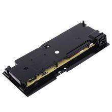 แหล่งจ่ายไฟอะแดปเตอร์ADP 160ER N16 160P1AสำหรับPlayStation 4สำหรับPS4 Slimแหล่งจ่ายไฟภายในอุปกรณ์เสริม