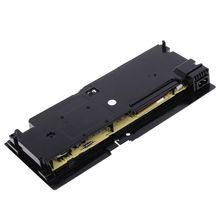 Netzteil Adapter ADP 160ER N16 160P1A für PlayStation 4 für PS4 Schlank Interne Netzteil Zubehör Teile
