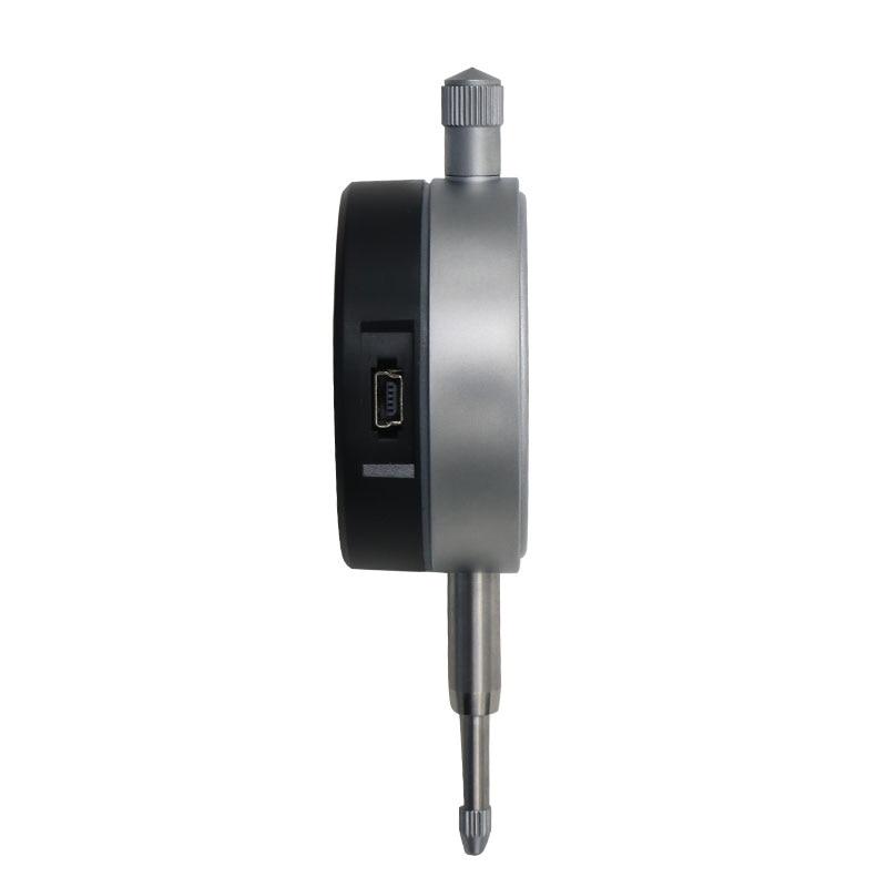 Electronic Mm 0 Digital Digital Dial 0 Mm Digital 01 12 Indicator Precision Indicator Free Dial Shipping Gauge Tools 7